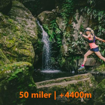 50miler-entry