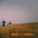 46km-entry